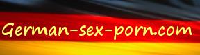 german-sex-porn.com